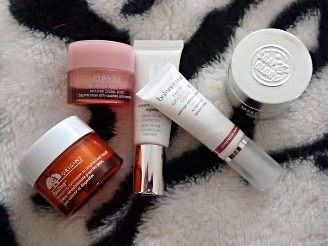 Bendy Investigates: The Truth About Eye Creams