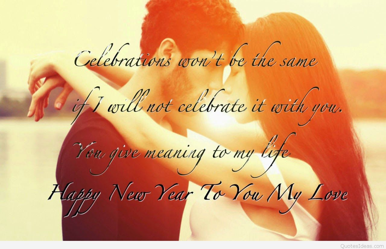 2 Jpg 1280 827 Happy New Year Love Happy New Year Quotes Happy New Year Message