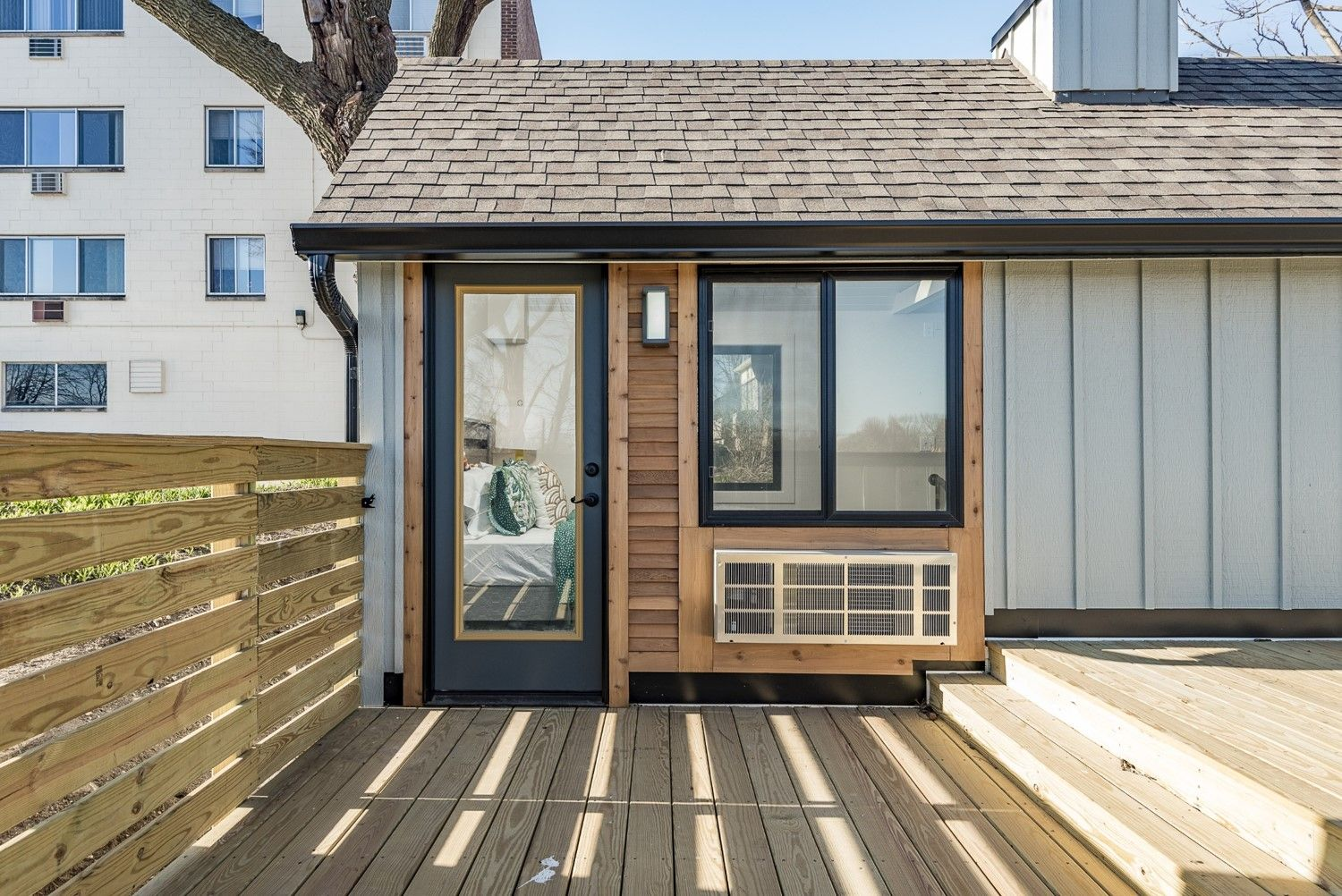Carriage House 6 Jpg Building Design Tiny House Design Architecture