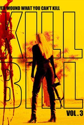 kill bill vol 1 download in hindi