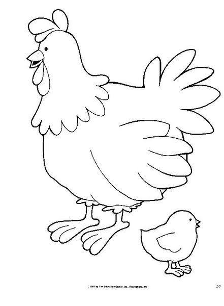 moldes de gallinas en country  Buscar con Google  vacascerdos