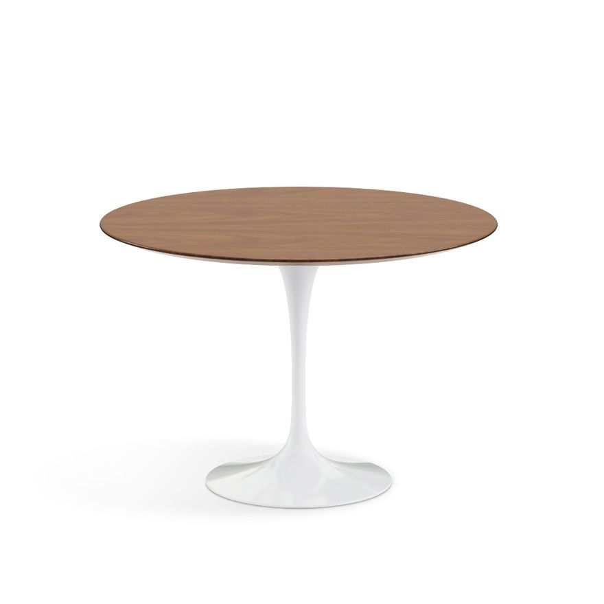 Tavolo Tulip Ikea.A Docksta Makeover Ikea Table Hack Ikea Round Table Table