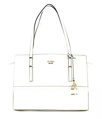 Lat Guess Bags Collections Special Offers Hot Deals Devyn