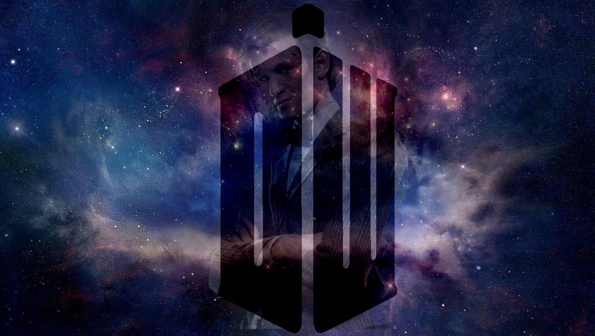 Popular Wallpaper Mac Doctor Who - 4e0e9b1b0c47c74443033639fa713aa2  Image_557873.jpg