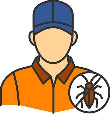 Exterminator Roanoke Va Pest Solutions Roanoke Va Termite Infestation