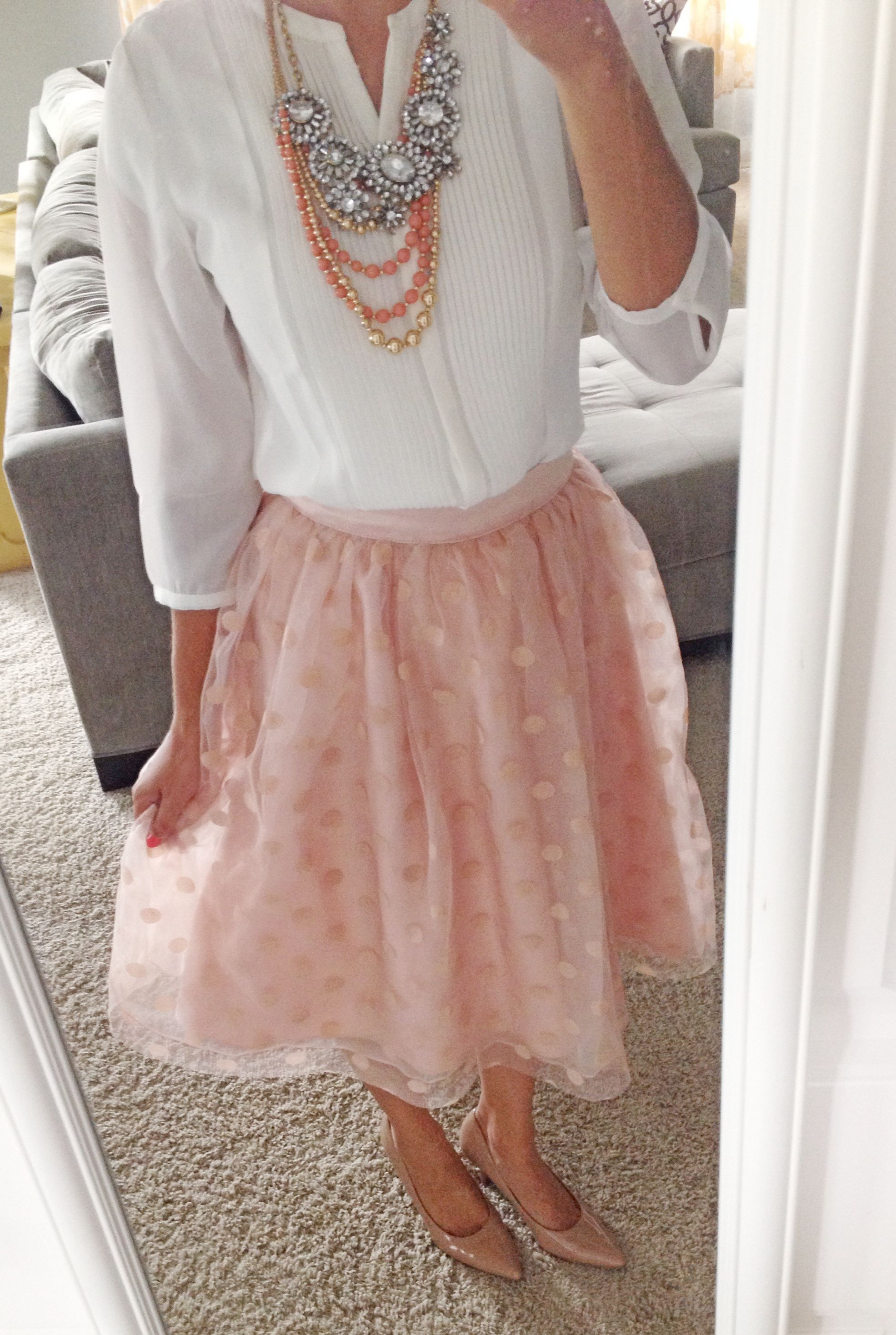 Follow me, Amber, with Dressing Up Classy for outfit details and fashion finds…