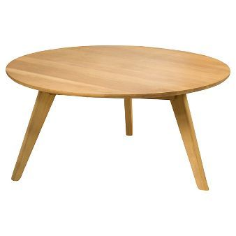 150 00 Coffee Table Natural Target