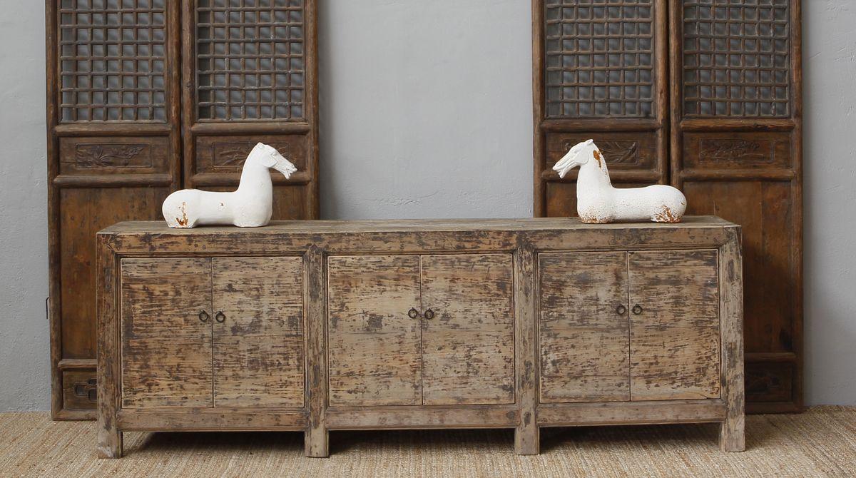 Asitrade Muebles De Importaci N Chinos Muebles Provenzales  # Muebles Tibetanos Antiguos