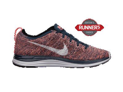 b4d013783d33 Nike Flyknit Lunar1 Women s Running Shoe -  160