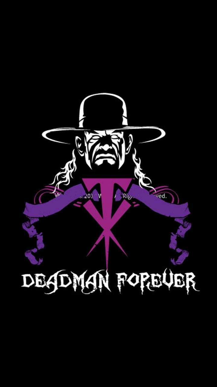 undertaker my love of my life undertaker pinterest undertaker rh pinterest com undertaker logo images undertaker logo wallpaper