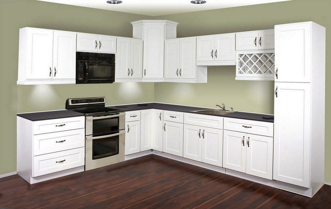Best Beautiful Replacement Kitchen Cabinet Drawers Dengan Gambar 400 x 300