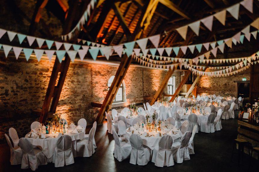 Scheunenhochzeit Scheunen Hochzeit Hochzeitspartys Hochzeitslocation