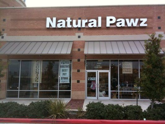 Locations Nature Healthy Pets Locations