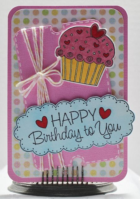 Birthday Tag for May2012A by jaysie96, via Flickr