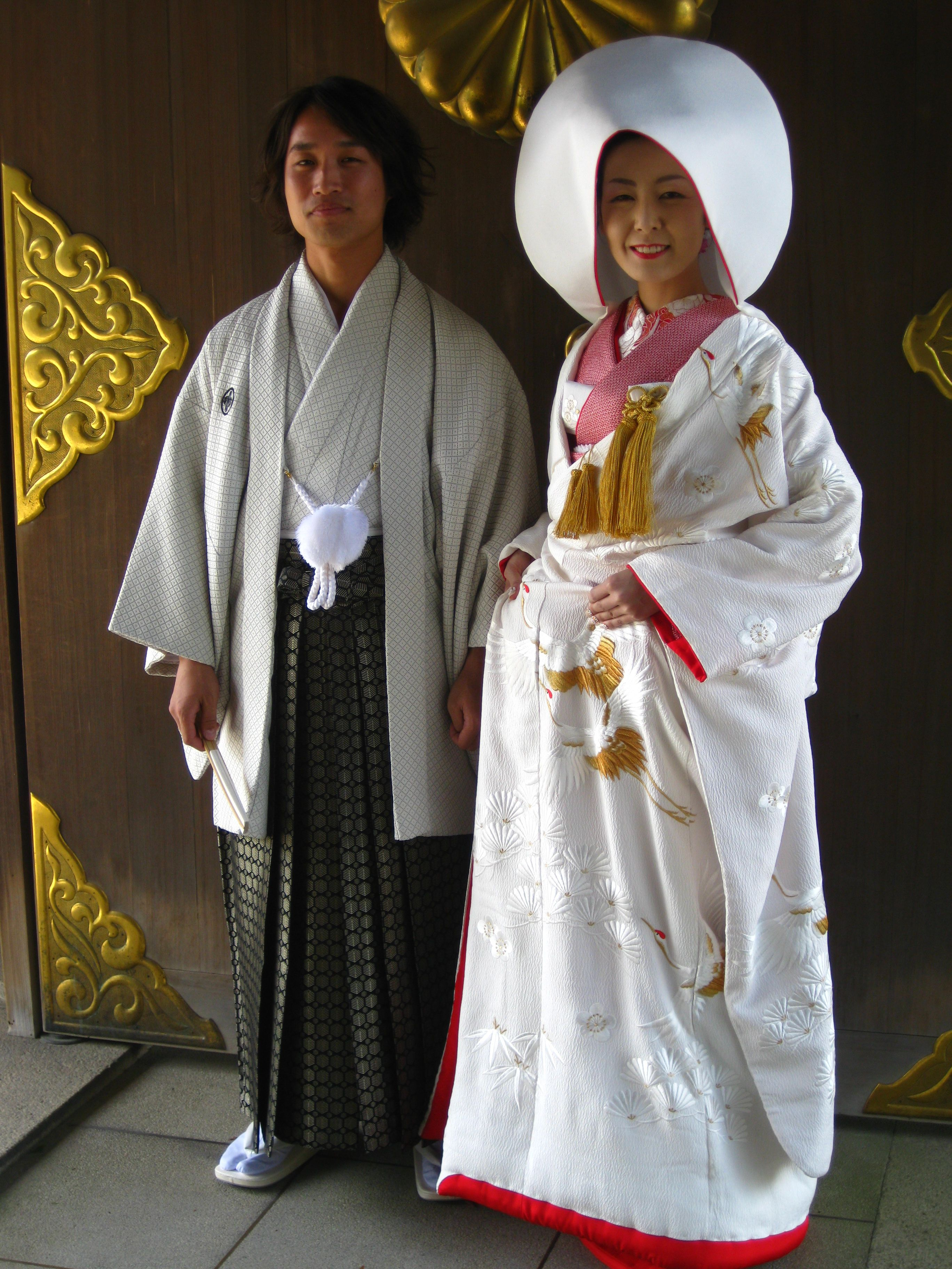 Posts From October 2008 On Jeanne A Beck S Blog Japan Fashion Japanese Traditional Dress Traditional Outfits