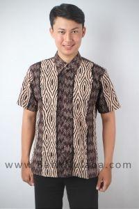 Hubungi 0812 8110 6669 Batik Nulaba. Grosir Batik Tanah Abang Termurah Batik  Keris Online. 2fa456cb49