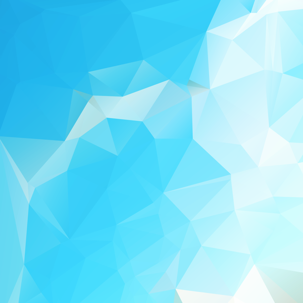 sky background pattern and