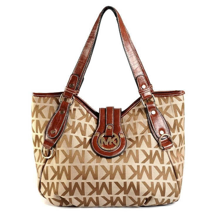 Designer Bag Hub Com G Handbags Whole Uk Bags Hong Kong