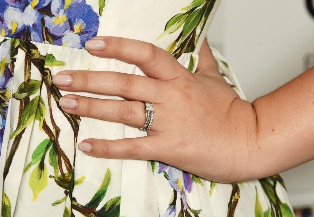30++ Upgrade my wedding ring info