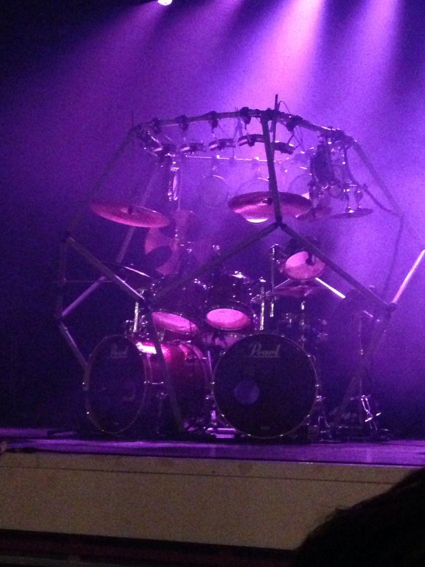 Super!!! Drums #Cesar #Zuiderwijk #Drummemoires