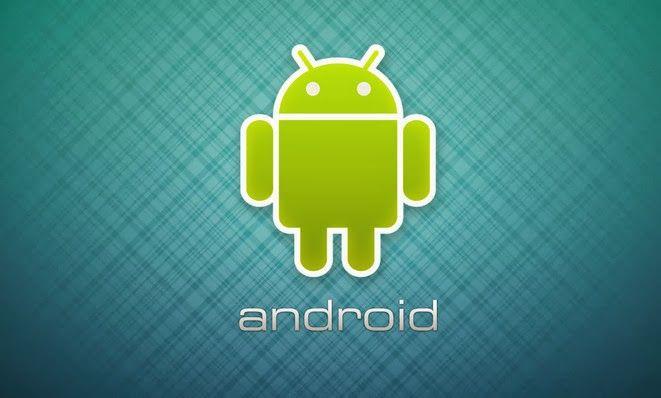 androidlib.dll