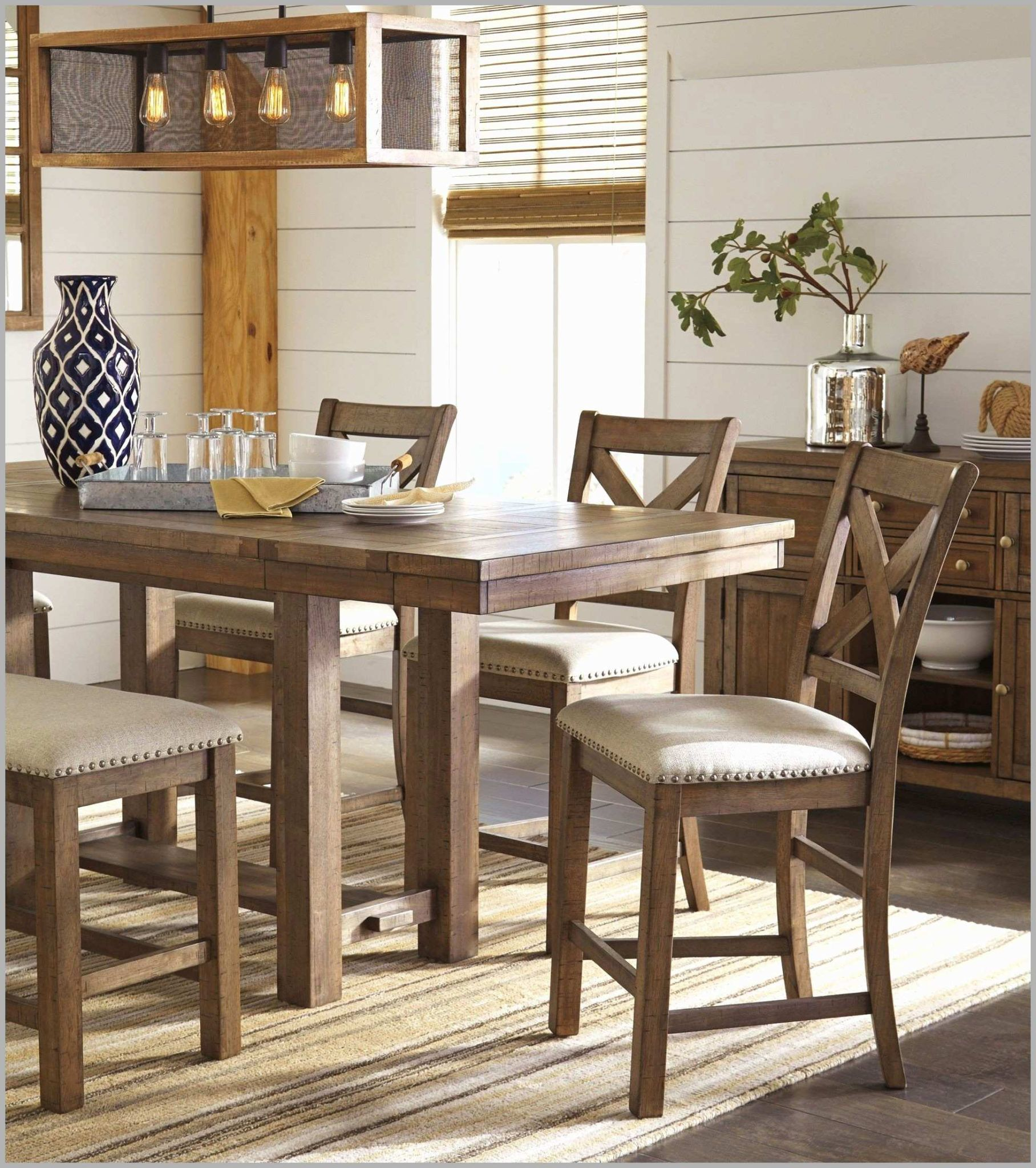 Excellent Lighting Over Round Kitchen Table Kitchentable Dining