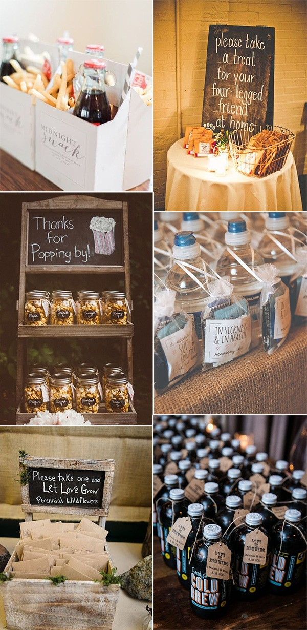 15 Diy Budget Friendly Wedding Favors Your Guests Will Love Budget Friendly Wedding Favours Rustic Wedding Favors Diy Wedding Favors