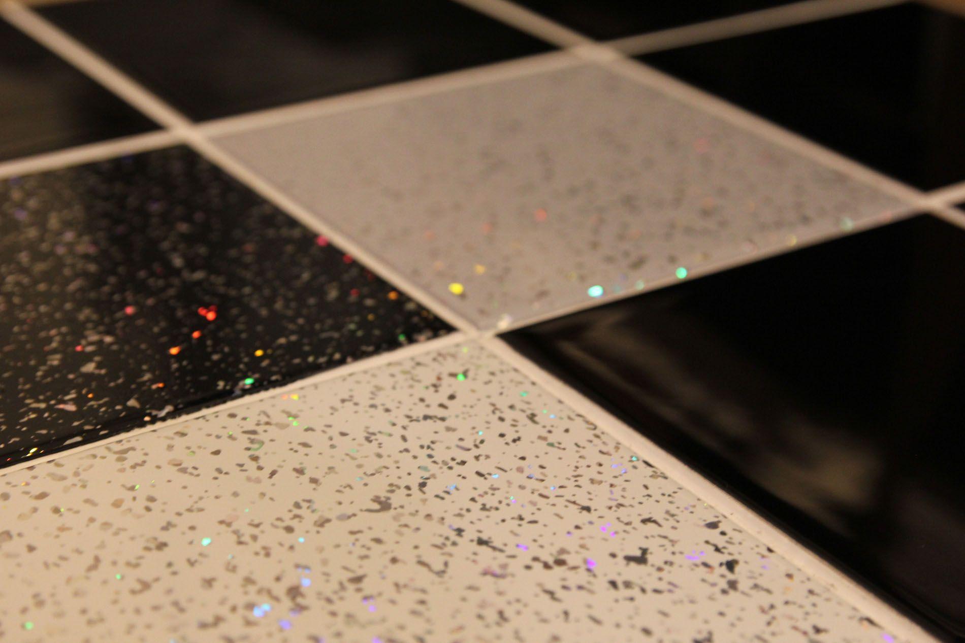 Tile Stickers Tile Border Border Tiles Granite Marble Stone Sticker