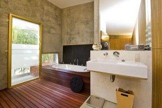 modern bathrooms (4)