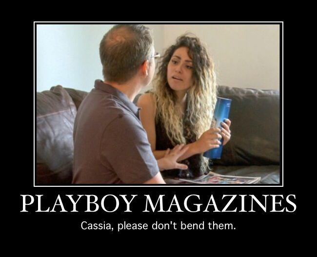 Funny Meme A Day : Day fiance funny meme ha ha meme