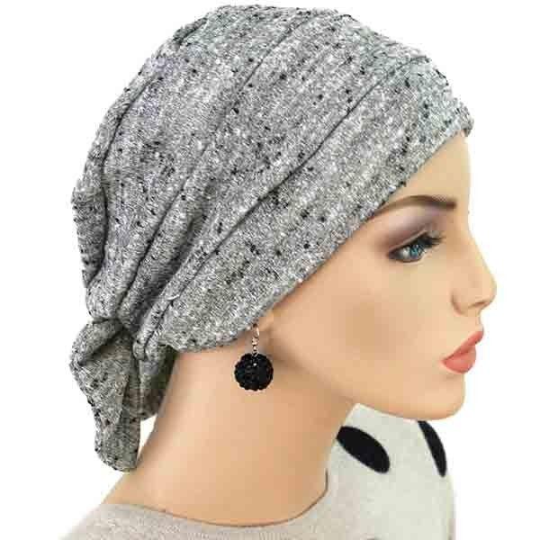 Chemo Hats 8c25adf807d