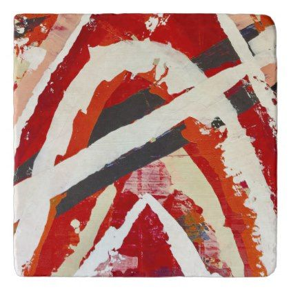 Revolution Marble Trivet Marble Gifts Style Stylish Nature Unique Personalize Original Gifts Diy Diy Note Cards Blank Note Cards