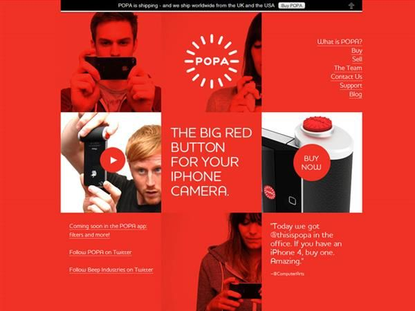 30 Grid Based Content Block Layout Web Designs Web Design Web Layout Inspiration Grid Layouts