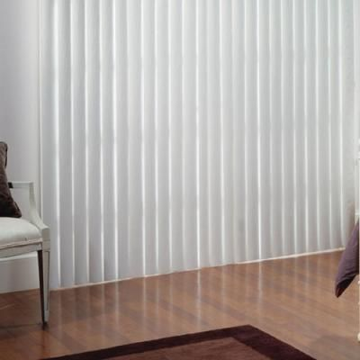 express blinds vinyl with washable flat vertical all texture