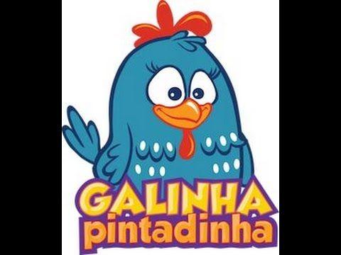 Galinha Pintadinha 3 Dvd Completo Galinha Pintadinha Imagens