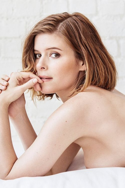 house of cards kate mara fathers day