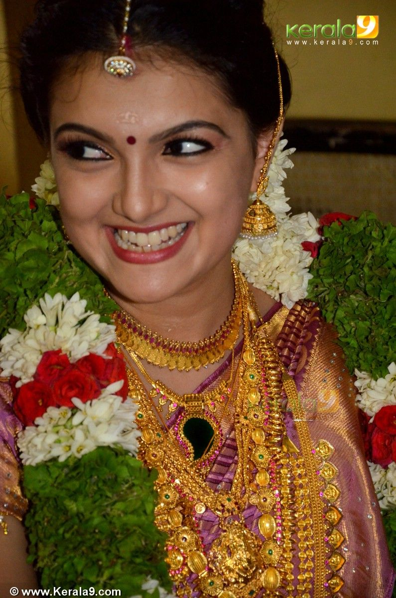 pinprincess purple on saranya mohan | pinterest | india beauty