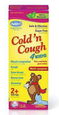 My Favorite Cold Medicine For My 2 Year Old Safe And All Natural Cold Medicine Asthma Kids Cold Meds