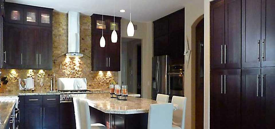 Affordable Cabinetry TCO Cabinetry Northridge California - Bathroom vanities northridge ca