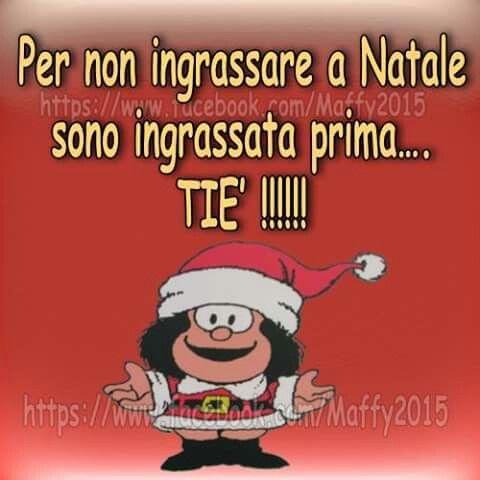 Immagini Di Mafalda A Natale.Risultati Immagini Per Snoopy Mafalda Immagini Divertenti