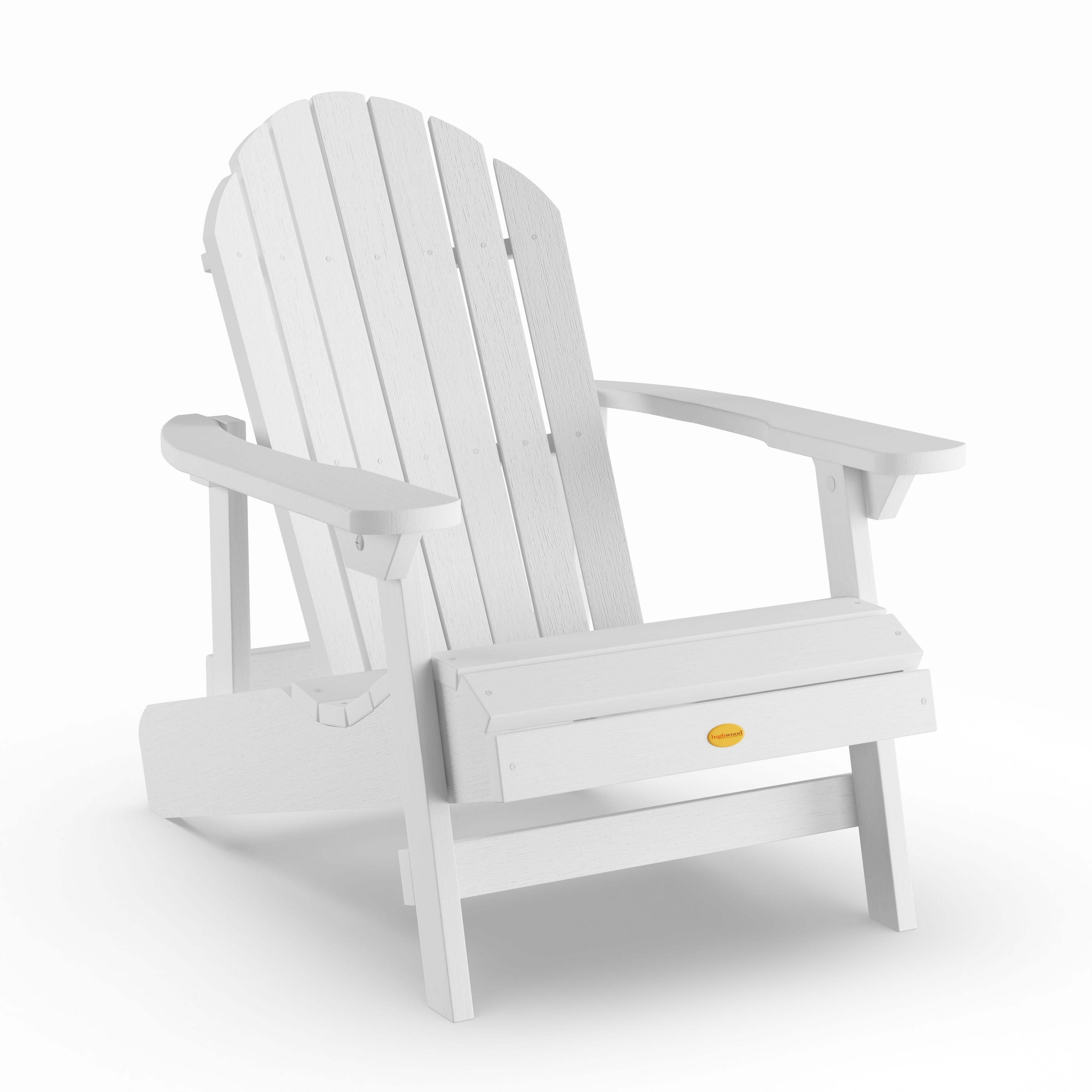 Sensational Oliver James Jacques Eco Friendly Synthetic Wood Folding Caraccident5 Cool Chair Designs And Ideas Caraccident5Info