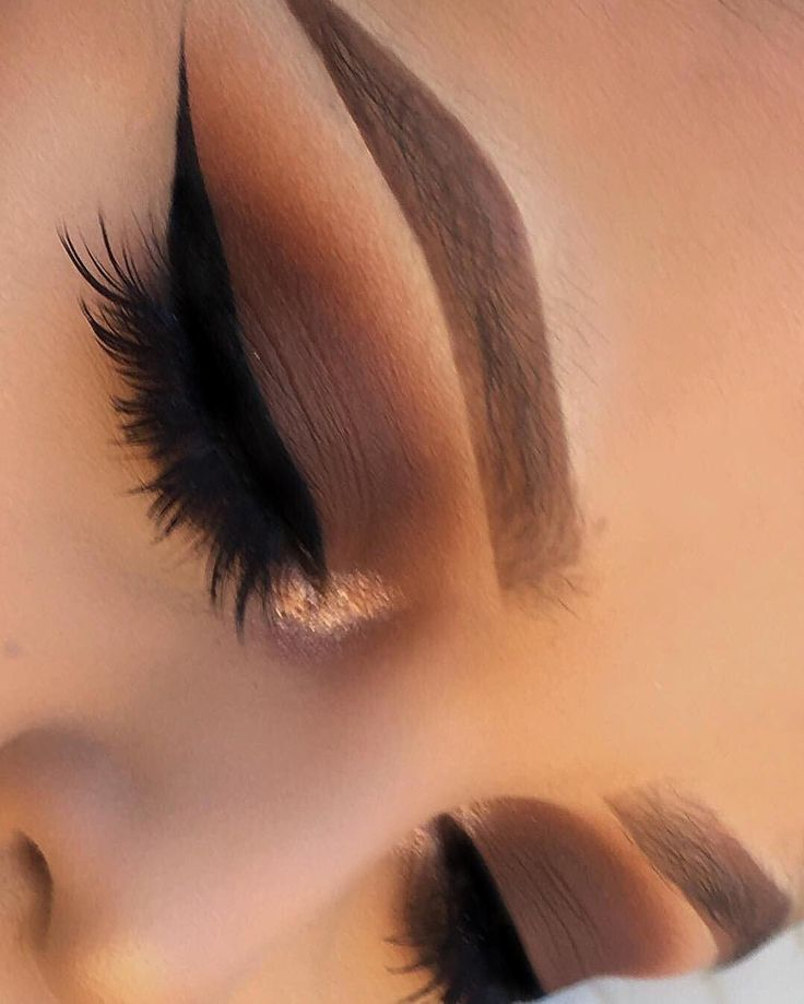 Photo of #sfx makeup ideas #makeup ideas for vampires #makeup ideas wedding #makeup ideas…