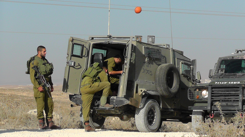 Mdt armor israel land rover land rover defender