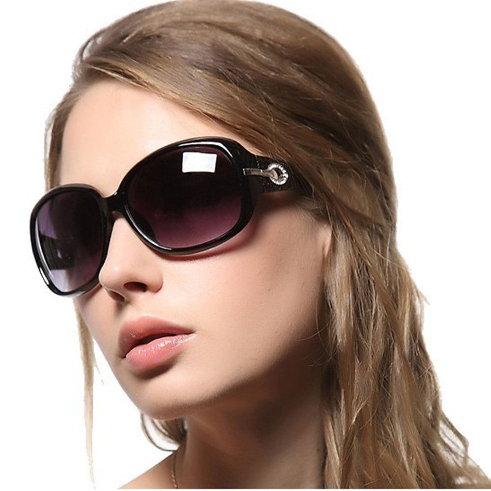 shades for women  Cool Sunglasses for Oval Face Women
