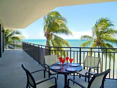Windswept Palms The Beach Oceanfront Pool Jacuzzi Last Key Service Key West Oceanfront Condo Key West Oceanfront