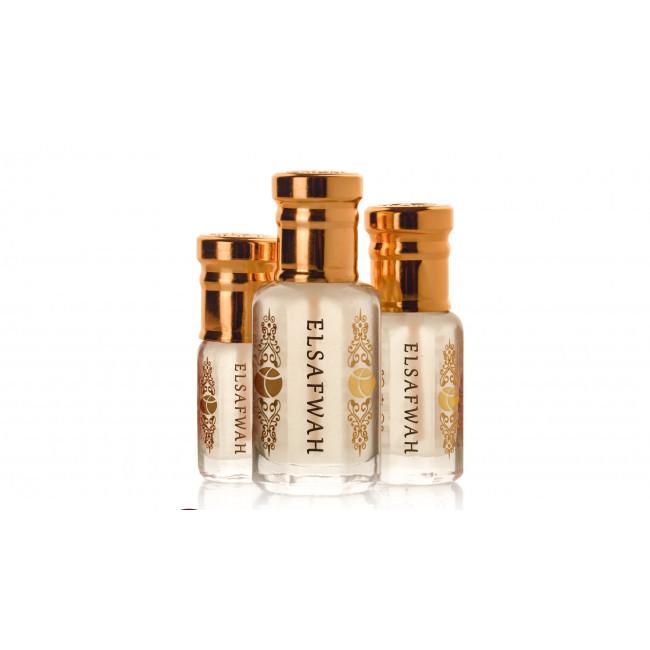 خصم خاص مسك العروس للجسم Book Perfume Women Perfume Fragrance