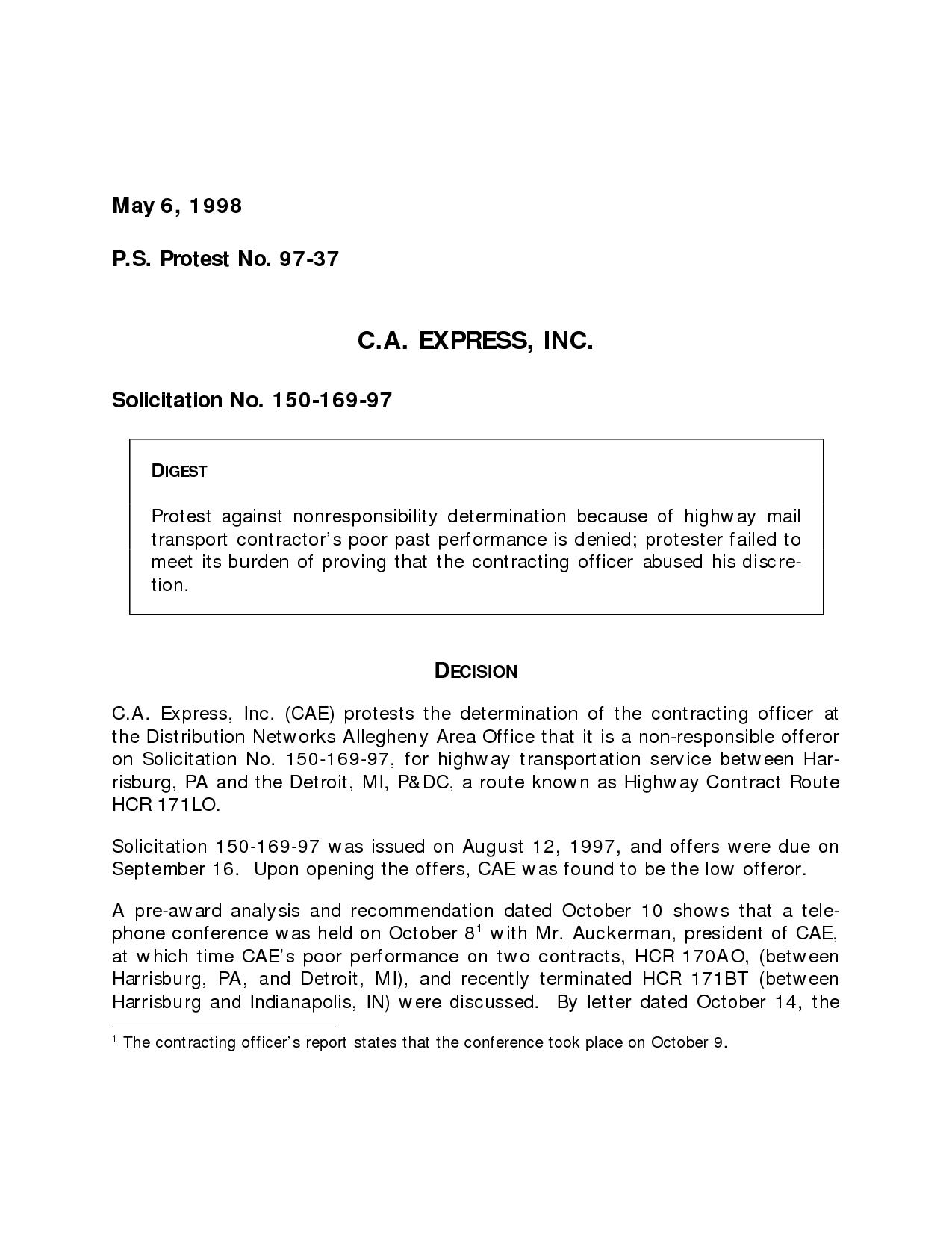 Termination letter sample uae how write poor terminating employee termination letter sample uae how write poor terminating employee due downsizing hashdoc spiritdancerdesigns Images