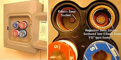 Edison Fuse Box Socket Replacement - 2010 Hyundai Fuse Box Diagram -  contuor.2014ok.jeanjaures37.frWiring Diagram Resource