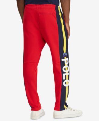 Polo Macy's Ralph Lauren Men's Tech Knit Hi For PantsCreated hrtsQxdC