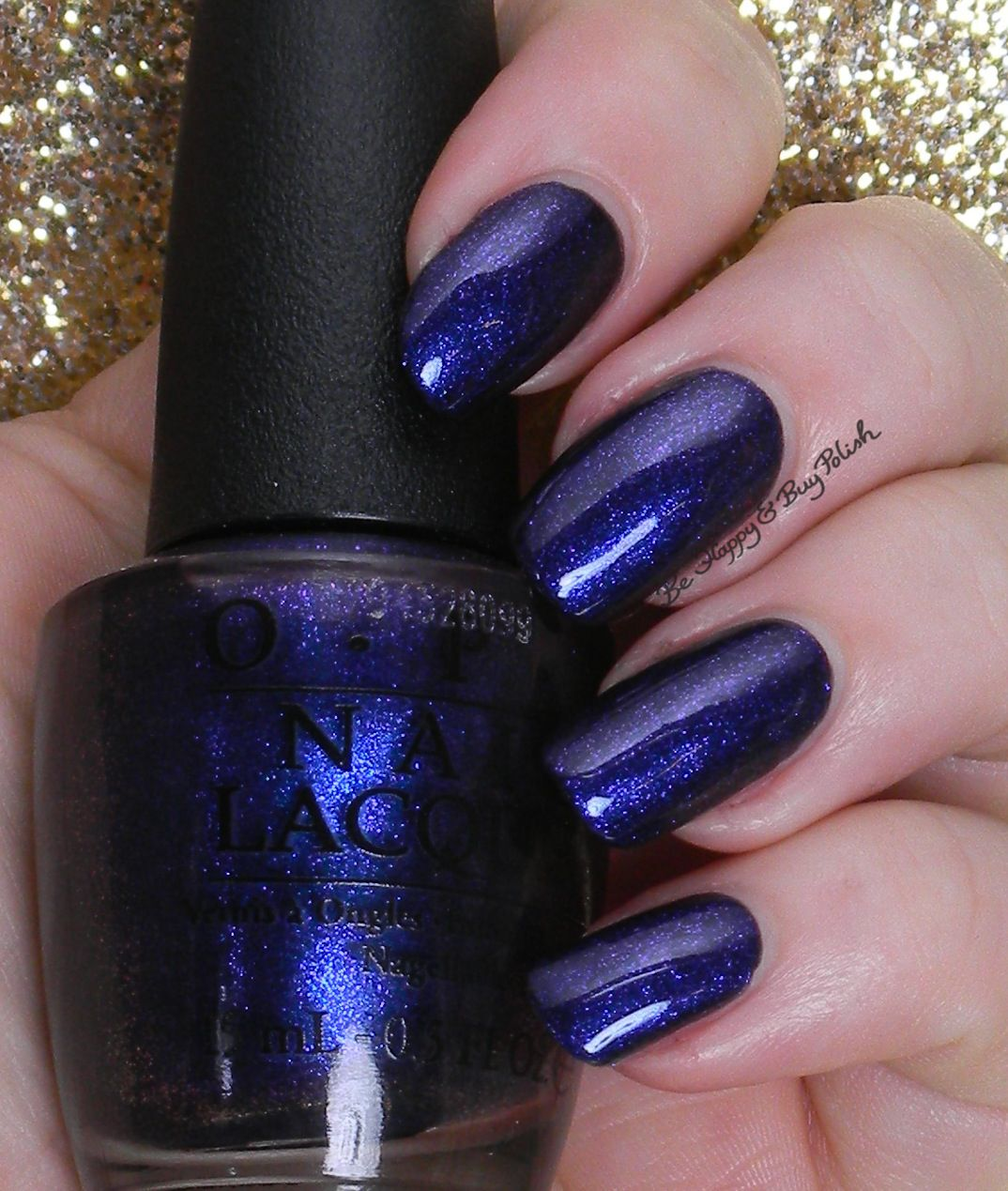 OPI miscellaneous nail polishes swatches | OPI and Swatch